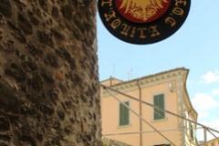 Ristorante_Aquila_dOro_Esterni (29)