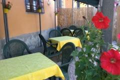 Ristorante_Aquila_dOro_Esterni (3)
