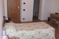 Camere_Aquila_dOro (15)