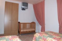 Camere_Aquila_dOro (3)