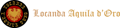 Locanda Aquila d'Oro